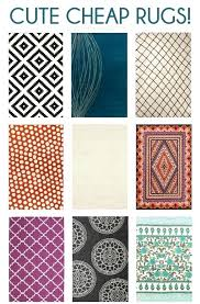 Modern Rugs Reviews Fancy Modern Rug Network Rugs Multi Power Loomed Modern Rug Modern