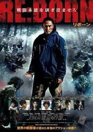 film 3 alif lam mim bluray streaming film satria heroes revenge of darkness 2017 ganool