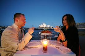 dinner cruise sydney s day dinner cruise on sydney harbour