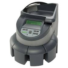 coin counter glory talaris mach 3 heavy duty coin counter u0026 sorter for all