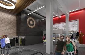 Macy S Floor Plan by Target U0027s Next Nyc Store Will Open Across From Macy U0027s In Midtown