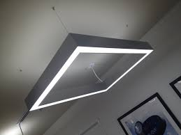 commercial linear pendant lighting commercial pendant lighting lighting ideas