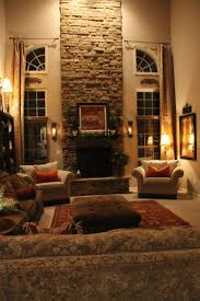 412 best i love tuscan style images on pinterest tuscan style