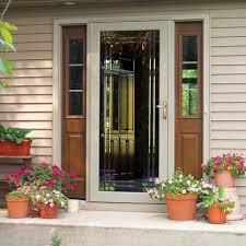 Larson Patio Doors Doors Windows Doors Doors And Patio Doors