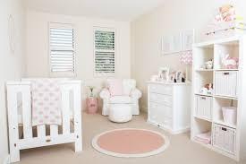 accessoire chambre bebe accessoire chambre bébé fille chambre idées de décoration de