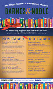 black friday barnes and nobles find unexpected gifts this holiday season at barnes u0026 noble the