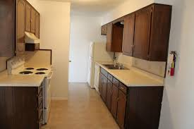 One Bedroom Apartments In San Angelo Tx by 3801 Arden Road At 3801 Arden Road San Angelo Tx 76901 Hotpads