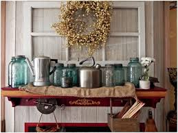 Southern Home Decorating Ideas Pinterest Country Home Decorating Ideas Mi Ko