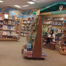 Barnes And Noble Los Angeles Barnes U0026 Noble Closed 39 Reviews Bookstores 10850 W Pico