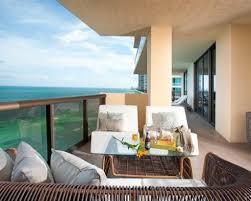 luxury apartment interior design luxury apartment remodel design a