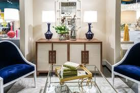 Home Design Center Laguna Hills by Bassman Blaine The Premier Home Furnishings Sales Agency
