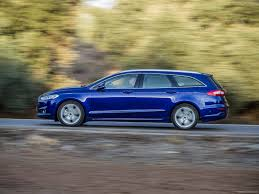 audi wagon 2015 ford mondeo wagon 2015 pictures information u0026 specs