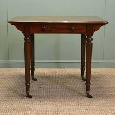 victorian style side table victorian style side tables essential ta century accent table