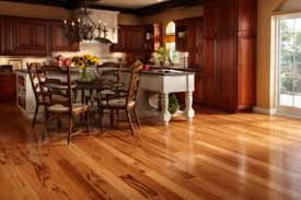 Durable Laminate Flooring Lock N Seal Laminate Flooring Sienna Cherry