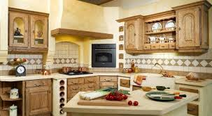 finition de cuisine cuisine gaio arche finition gothique idée de décoration cuisines