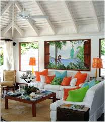 island home decor island themed home decor ating tropical themed bedroom decorating