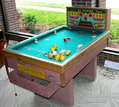 slate bumper pool table slate bumper pool tables pool table ideas pinterest bumper