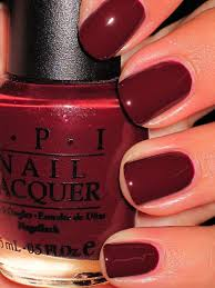 485 best colors of opi nail polish images on pinterest enamels