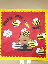 Ideas For Of 2 Birthday Board Ideas For Bulletin Board Ideas For
