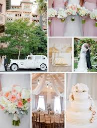 Wedding Venues In Southern California Southern California Wedding Venue Castle Green Sneak Preview
