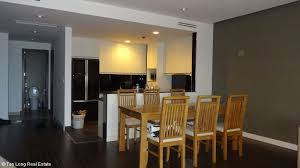 4 Bedroom Apartment by Lancaster 4 Bedroom Apartment With Nice Interior Leasing