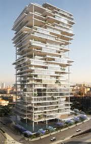 best architecture firms in the world 85 best architecture towers images on pinterest towers