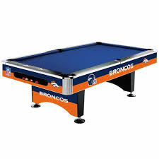 sports authority foosball table black friday 28 sports authority pool tables what you should know about