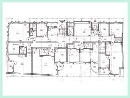 plan concrete bedroom expansive 1 apartments floor plan concrete wall large