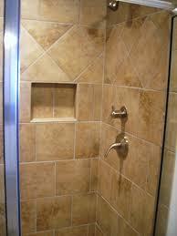 Bathroom Tiles Designs Ideas Shower Tile Design Ideas Fallacio Us Fallacio Us