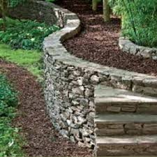 garden wall contractors young river trees 503 861 8618