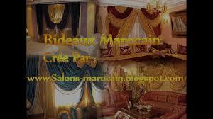 Vente Salon Marocain En Tunisie by Indogate Com Deco Salon Marocain Moderne