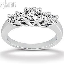 5 engagement ring 5 engagement rings certified diamonds design your own
