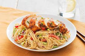 cuisiner pour amoureux 5 recettes pour un dîner en amoureux réussi catelli