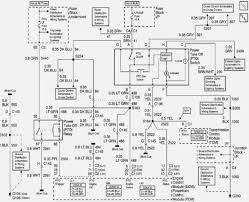 chevy suburban tail light wiring diagram chevy wiring diagrams