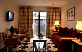 out of the blue capsis elite resort crete 1 bedroom bungalow