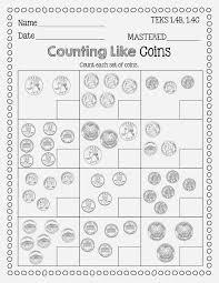 1st grade counting worksheets worksheets