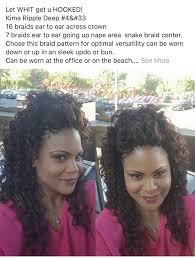 hairstyles with ocean wave batik hair image result for crochet braids hairstyles with ocean wave hair