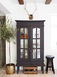 best 25 china cabinets ideas on pinterest china cabinet hutch