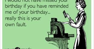 Belated Birthday Meme - download belated birthday meme super grove