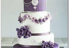 does costco do wedding cakes best wedding dress wedding gift