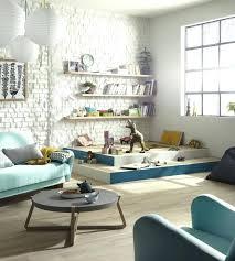 jeux de decoration de salon et de chambre jeux deco maison jeu deco maison idee deco chambre enfant ciel lit