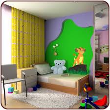 rideau chambre bébé jungle rideau enfant jungle cool ensemble tour de lit et gigoteuse