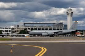 Oregon travel guard images Pamplin media group oregon national guard airman will be honored jpg