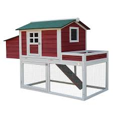 Chicken Coop Floor Options by Cozy Coop Chicken Coop Heater 200 Watt 1 Best Seller Safe