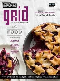 bon coin cuisine uip grid magazine july 2015 075 by flag media issuu
