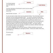 formal business letters templates business letters templates best template examples within formal