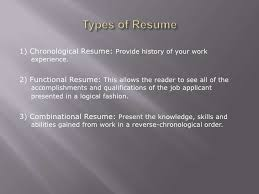 Download Resume Format Amp Write by Cover Letter Words Limit Study Hacks Research Paper Persuasive