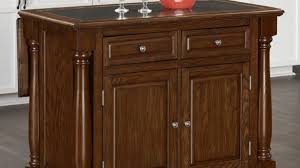 home styles monarch kitchen island home styles monarch kitchen island thedailygraff