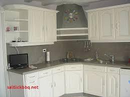 plan de travail cuisine carrel renovation plan de travail cuisine carrel affordable renovation