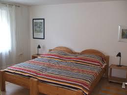 Barock Schlafzimmer Essen Region Neunkirchen Gastgeber Appartement Ferienwohnung